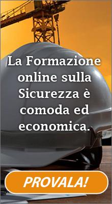 Formazione Sicurezza Online.it