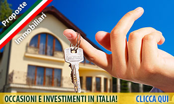 IALLA.it - Occasioni e investimenti immobiliari in Italia