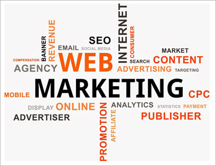 TUMEO.it - Webmarketing professionale