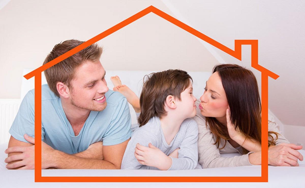 Acquistare casa senza mutuo possibile for Comprare casa senza soldi